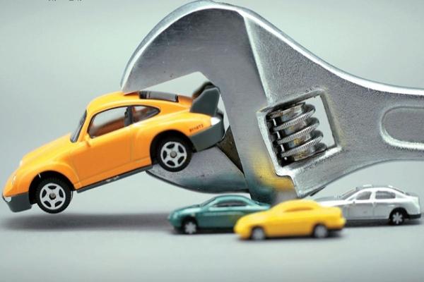 瞄准需求和市场 新能源汽车政策不能闭门造车