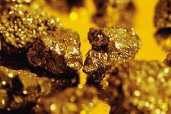 河南现特大金矿 含金量近105吨可挖80年
