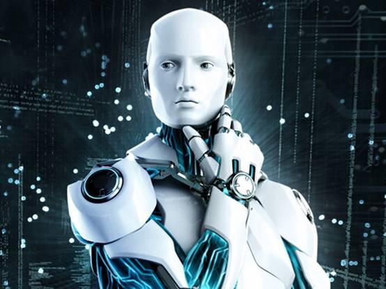 人工智能前景广阔 伦理道德问题引关注