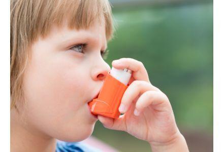 瑞士研究显示母乳喂养或降低婴儿患哮喘风险