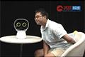 【爱试玩儿】360儿童机器人这就是哆啦A梦