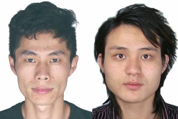 公安部公开通缉十名特大电信网络诈骗犯罪在逃人员