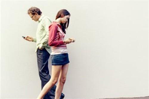 无性的一代:1/3年轻人拒绝做爱 网络成性欲杀手