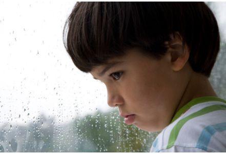 美国研究表明多动症是幼童自杀的最主要原因