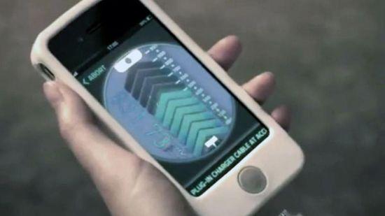 丰田发布APP 奖励不使用手机驾驶者咖啡券