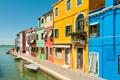 意大利私藏美景清单