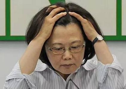 港媒:大陆是否对台加大施压 取决于民进党