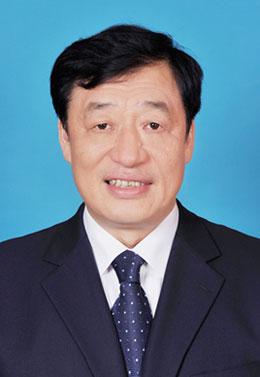 快讯:刘奇补选为江西省人民政府省长(图)
