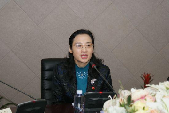 湖南广播电视台副台长罗毅涉嫌贪污、受贿罪被查