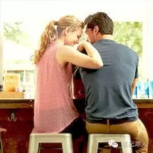 喜欢喝酒较受欢迎!想知道恋爱中喝酒带来的影响?