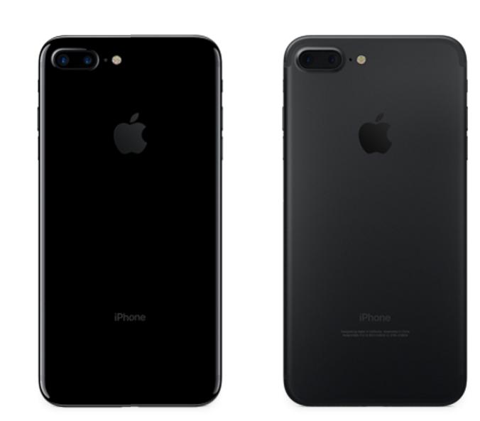 订单狂增!iPhone 7、7 Plus彻底大爆发