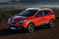 雷诺瞄准3.5%在华市场占有率 有望投产新车