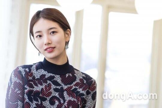 女团miss A成员秀智将单飞 12月携新专辑回归