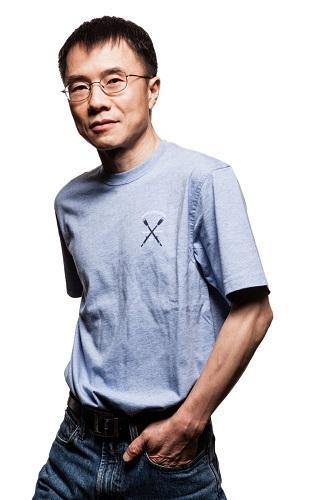 报道称微软高管陆奇将离职 或因健康问题