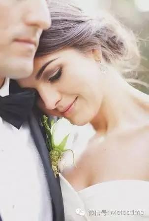你的婚姻是滋养还是消耗?