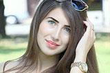 俄女大学生拍卖初夜起价百万