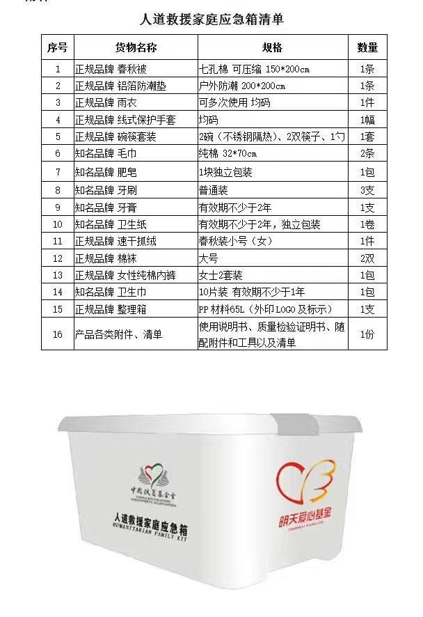 黄晓明baby夫妇二次救援丽水灾区 再捐10万物资