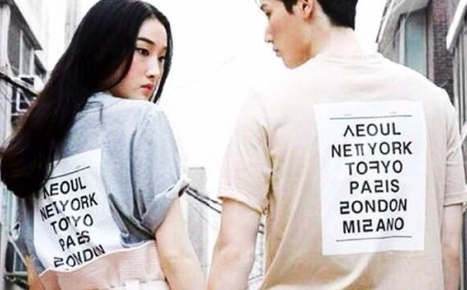 马思纯、周迅、孔孝真都被圈粉,这个韩国品牌到底是啥来头!