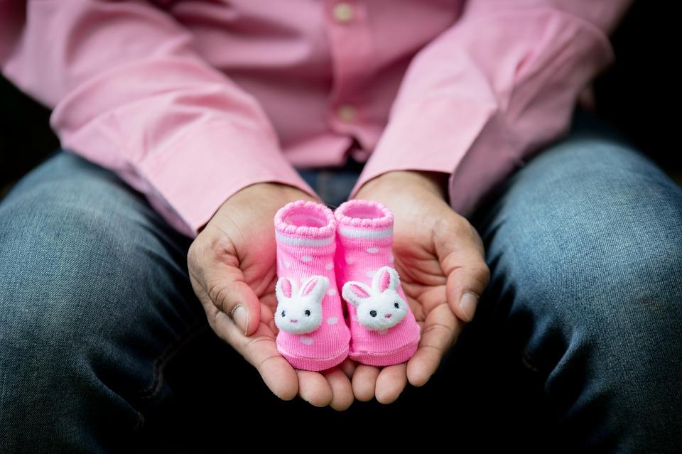 两孩政策实施半年 孕产妇死亡率增三成