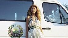 今非昔比 乌兹别克斯坦第一女儿被软禁精神病院
