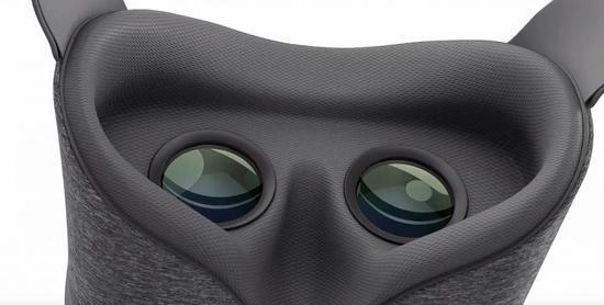 谷歌VR高管:Daydream能够给市场带来什么呢?