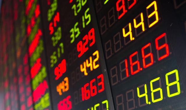 中概股回归均以套利为目的 有必要加强监管