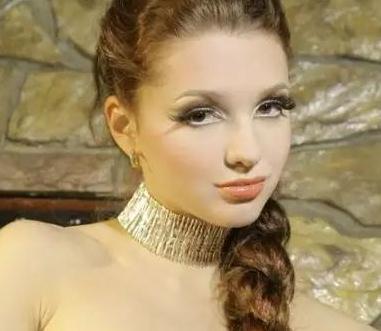 白俄罗斯美女成灾 政府巨大优惠招中国女婿