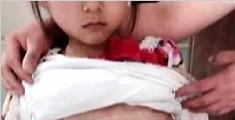 江苏12岁女孩做产检 嫌疑人涉嫌拐卖已被拘留