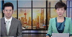 """上海""""限购新政""""谣言一度引发""""离婚潮"""""""