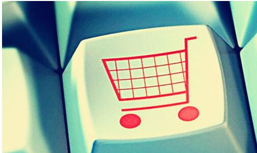 网购商品抽检不合格率超三成多 你在网购吗?