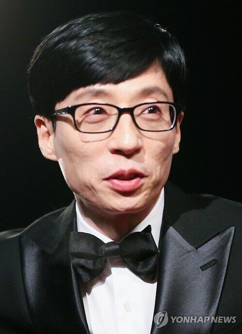 韩国民主持刘在石再度捐款 支援韩受灾地区
