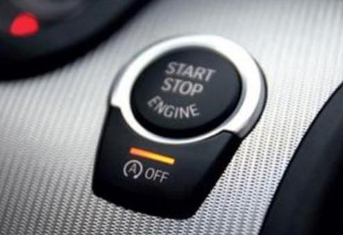 学问真不少 涡轮增压节油效果不如自动启停?