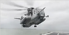 海地飓风致842人丧生 美法联合国紧急救援