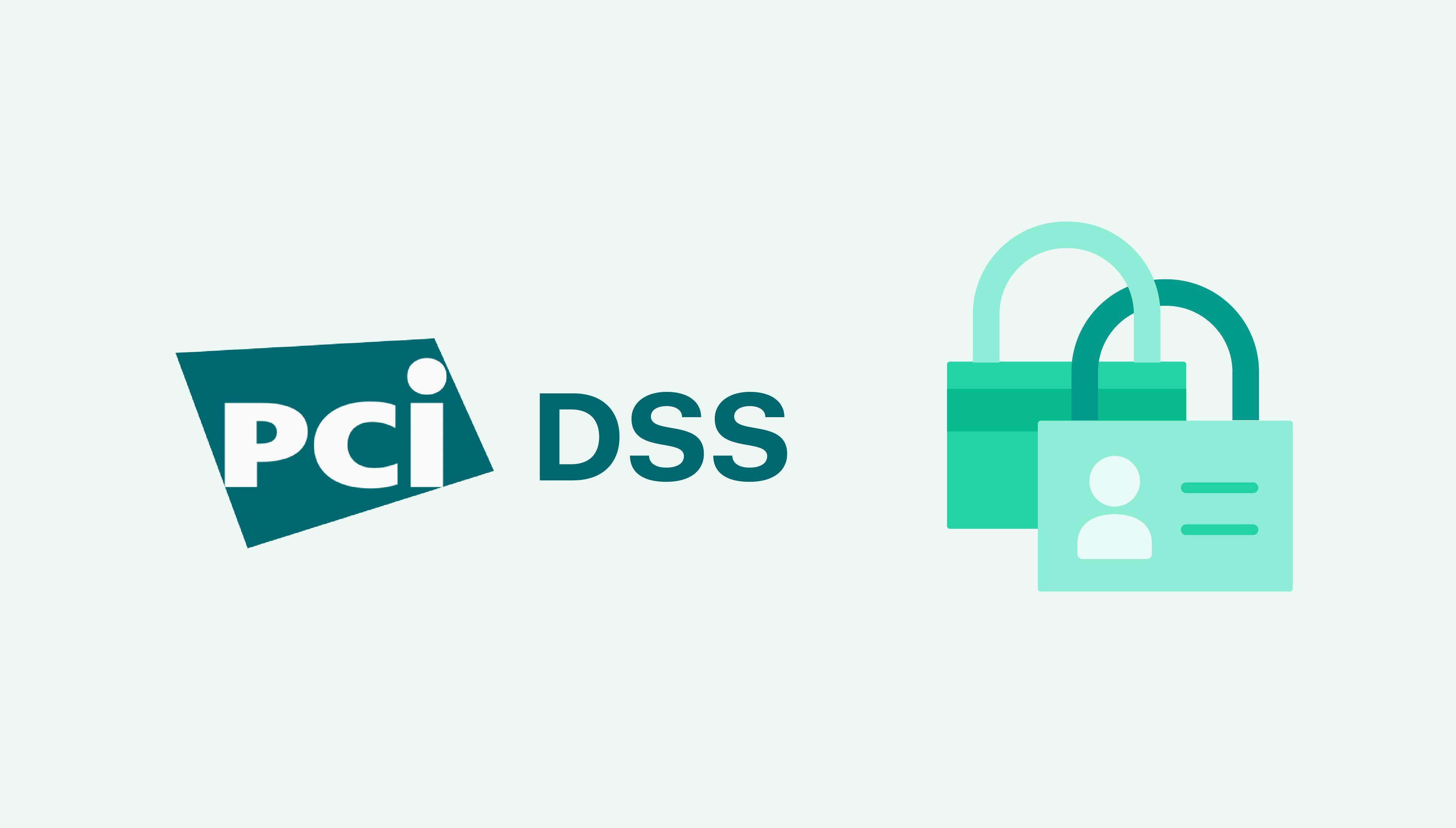 Ping++获 PCI DSS认证 领跑聚合支付数据安全