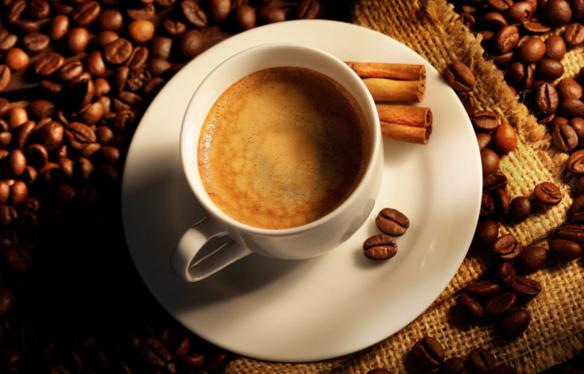 研究:女性每天喝三杯咖啡对脑部记忆功能有益