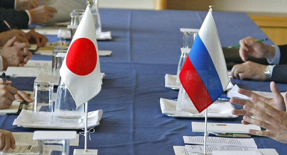俄总统秘书:解决俄日领土问题需耐心和循序渐进的方法