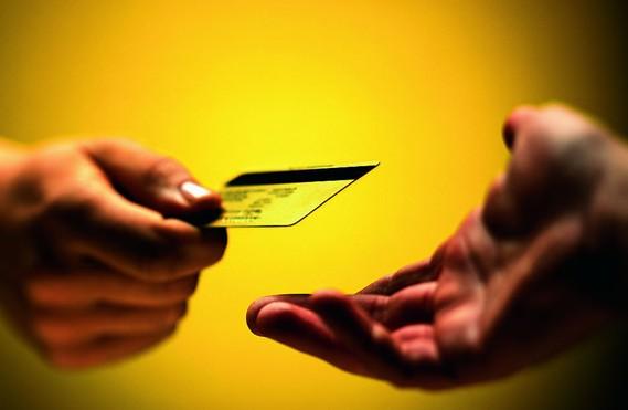 9月北京个人贷款市场交易量上涨
