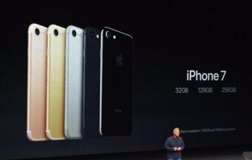 iPhone 7疑似迎来国内首炸 是炒作还是真的?