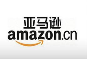 """亚马逊中国""""双十美妆盛典""""强势来袭"""
