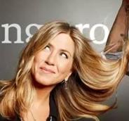 好莱坞明星发型师最爱的五把梳子,有什么特别?