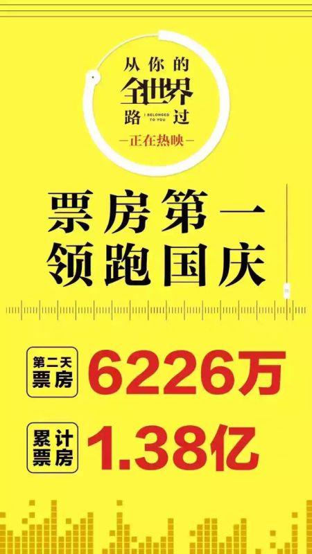 猫王跨界合作电影限量定制款音箱极速众筹成功