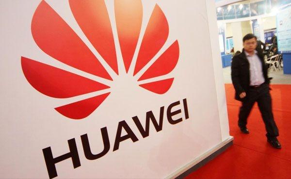 2016最受赞赏的中国公司:阿里居首 华为第二