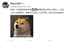 蔡振华儿子:一大波宠物将来袭 我和家人心态很好