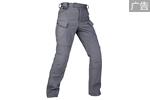 砂石冬季战术软壳长裤