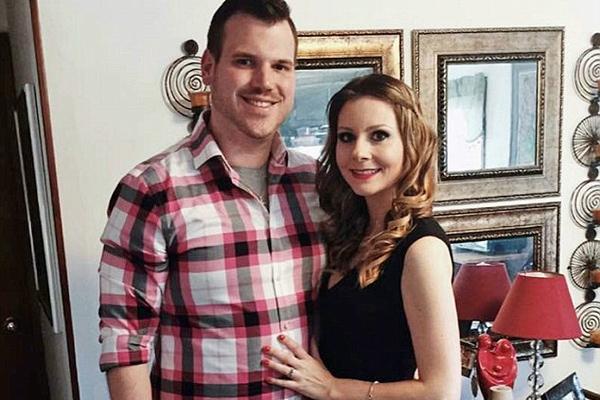 美夫妻为爱坚持 携手减重165斤重获健康身材
