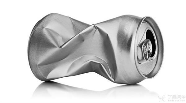 高压锅含铝 用多了会得老年痴呆?