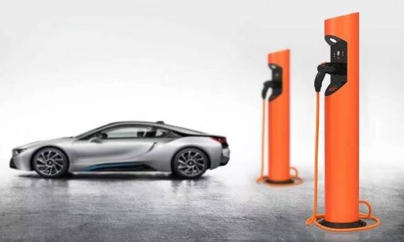 新能源汽车充电桩安装维护成为投诉新热点