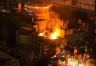 国际钢铁协会:全球钢铁业危机缓解 未来需求上升