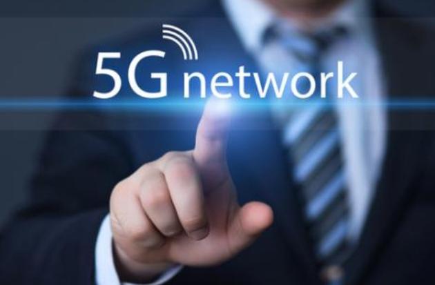 诺基亚最新5G网速实测5Gbps:开6路4K视频