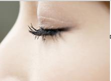 5个去眼袋最有效的方法 眼睛要大不要肿
